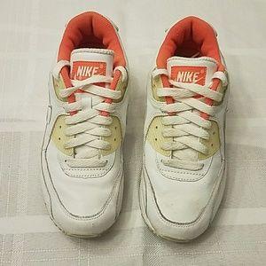Nike Airmax 90s, size 6